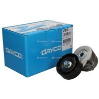Chrysler Voyager 2.5TD Gergi Kütüğü Tansioner 00-08 DAYCO