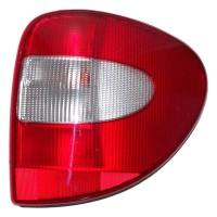 Chrysler Voyager Arka Stop Farı 2001-2007 SAĞ Avrupa Model