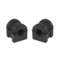 Chrysler 300C 3.0CRD 05-10 Kontak Anahtarı Kontak Switch Mopar