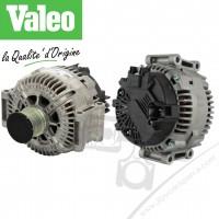 Chrysler 300C 3.0CRD 05-10 Alternatör 4801250AD