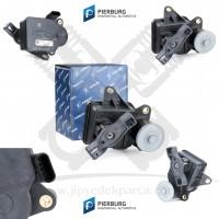 A6421500494 68065294AA 7177361 Swirl Manifold Ayar Motoru Pierburg